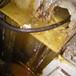 無錫電梯間沉降縫漏水堵漏注意事項