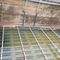 濟南市建筑施工縫堵漏施工單位圖片