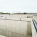 聊城市蓄水池施工縫補漏咨詢方案