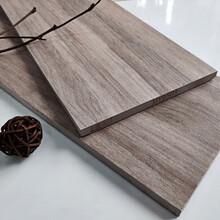 崇左北欧木语木纹砖厂优游注册平台直销图片