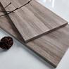 吉安木纹瓷砖厂家直销