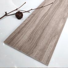 邵阳木纹瓷砖价格图片