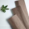贺州北欧木语木纹砖批发