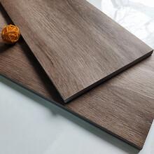 宜春木纹瓷砖厂优游注册平台报价图片