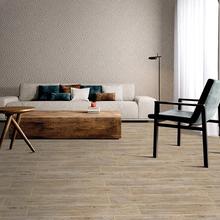 玉林木纹瓷砖厂优游注册平台直销图片