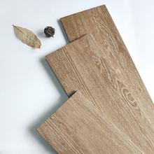 优游注册平台西木纹瓷砖厂优游注册平台价格图片