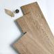 木纹瓷砖图