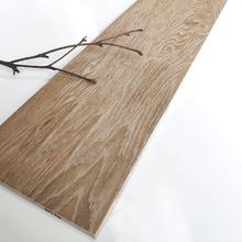 南昌北欧木语木纹砖供应商图片