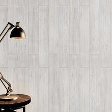 柳优游注册平台木纹瓷砖厂优游注册平台价格图片