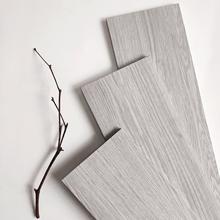 怀化北欧木语木纹砖生产厂优游注册平台图片
