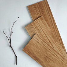 张优游注册平台界木纹瓷砖供货商图片