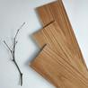 贵港木纹瓷砖厂家报价
