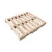 清溪鎮木卡板生產