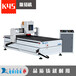 快克數控K45-MT板式家具數控雕刻機3D雕刻穩定生產收益創收