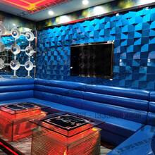 酒店/量版式KTV音響設備套裝選購技巧—江蘇錸谷智能科技有限公司圖片