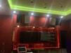 酒店量版式KTV音響工程常見問題——江蘇錸谷智能科技有限公司