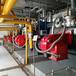 銀川低氮燃燒機邁奇環保設備低氮燃燒機改造