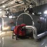 银川市低氮锅炉燃烧器厂家直销,低氮燃烧器安装售后、维保