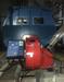 银川迈奇环保设备低氮燃烧机,厂家直销、售后维保