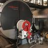 宁夏低氮燃烧器销售,维修保养,锅炉低氮燃烧改造