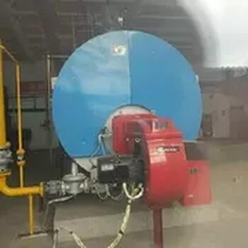 銀川鍋爐維修、銀川鍋爐安裝、銀川鍋爐保養清洗