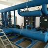 鍋爐控制系統維護保養