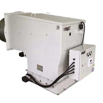 银川锅炉销售安装,锅炉清洗除垢,银川低氮燃烧器销售