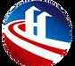甘肅建筑資質辦理蘭州辦理衛生許可證公司