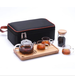 杭州茶具配件價格