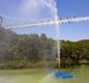 吉林吶喊噴泉給景區帶來了不少的生機與活力