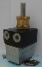 耐磨油漆齿轮泵Y-PUMP3cc静电油漆泵