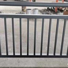 道路护栏厂家直销产品多样规格齐全组合多样图片