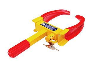 通许县车轮锁厂家批发通许县车轮锁价格通许县车轮锁图片