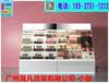 飾品店連鎖店做好時尚飾品營銷諾米貨架百貨貨架寧夏服裝貨架廠
