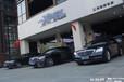 無錫倍特汽車貼膜-XPEL旗艦店-品質保證十年質保