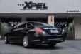 無錫倍特XPEL-6年專攻汽車貼膜-匠心打造-隱形車衣