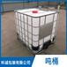 浙江湖州二手噸桶廠家供應