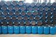 安徽亳州二手塑料桶生產廠家