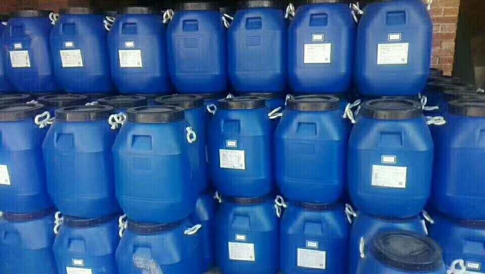 河南安阳包装容器供应商