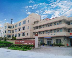 广州市声讯电子科技股份有限公司