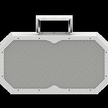 高清远程特种防水强声器