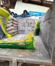 东城区砂石水泥厂家报价图片