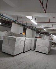 坪山区砂石水泥生产厂家图片