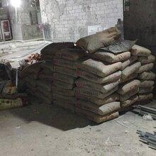 长安镇砂石水泥生产厂家图片