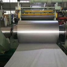 不锈钢板冷热轧钢材304不锈钢图片