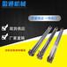 上海现货供应模具45度切角机液压冲弧机液压冲孔机切断下料机