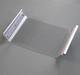 钢收边采光板生产厂家