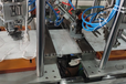 湘潭自動口罩機生產廠家