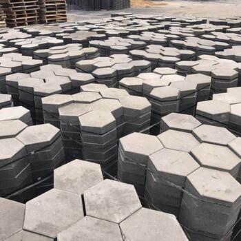 苏州护坡砖供应商
