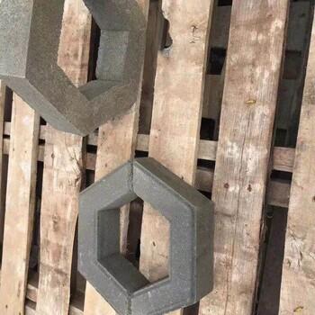 丽水六角砖批发